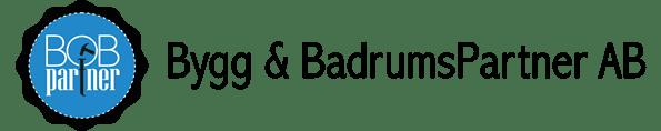 Bygg & BadrumsPartner Sverige AB